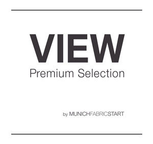 View Premium Selection 2018