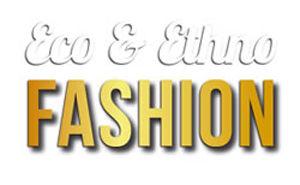 Eco & Ethno Fashion 2018