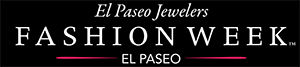El Paseo Fashion Week 2018