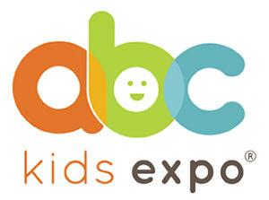 ABC Kids Expo 2018