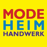 Mode Heim Handwerk 2018