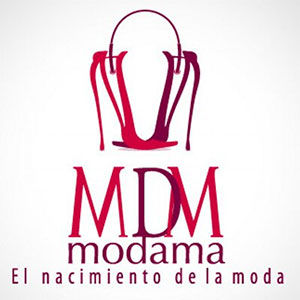 Mdm Modama 2018