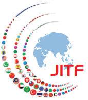 Jeddah International Trade Fair 2018