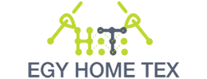 Egy Home Tex Expo 2018