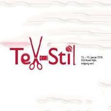 Tex-Stil 2018