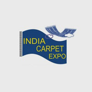 India Carpet Expo 2018