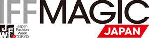 IFF Magic Japan 2018