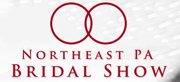 The Northeast Shoe Expo 2018