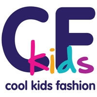 Cool Kids Fashion Shanghai 2018