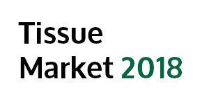 Tissue Market 2018
