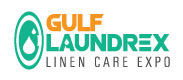 Gulf Laundrex Linen Care Expo 2018