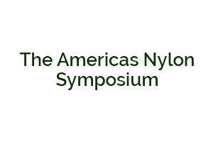 The Americas Nylon Symposium 2018