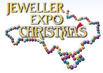Jeweller Expo Christmas 2018