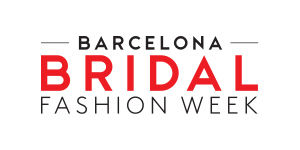 Barcelona Bridal Fashion Week 2018