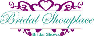 Bridal Showplace 2018