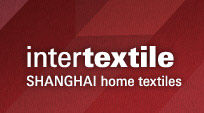 Intertextile Shanghai Home Textiles Autumn Edition 2018
