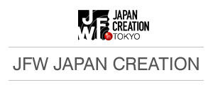 JFW Japan Creation 2019