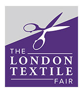 The London Textile Fair 2018