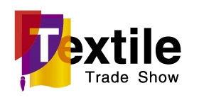 Textile Trade Show 2018