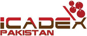 Icadex Pakistan 2018