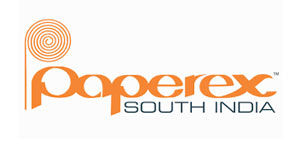 Paperex South India 2018