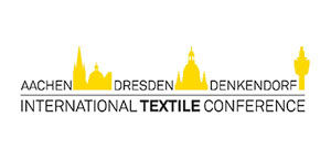 Aachen-Dresden-Denkendorf International Textile Conference 2018