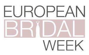 European Bridal Week 2018