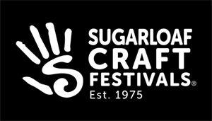 Sugarloaf Arts and Crafts Show Gaithersburg - Spring 2018