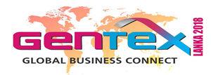 GENTEX Fair 2018