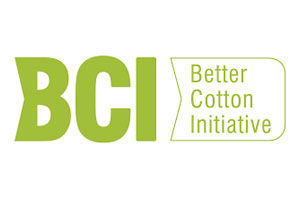 Global Better Cotton Initiative (BCI) Conference - 2018