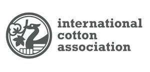 International Cotton Association 2018