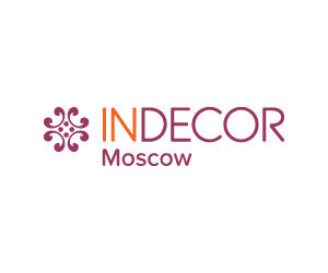 Indecor Moscow 2018