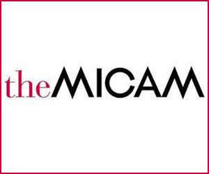 The MICAM- 2018