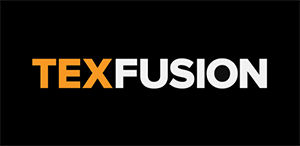 Texfusion 2018