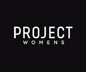 Project Womens 2018