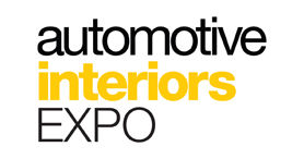 Automotive Interiors Expo 2019