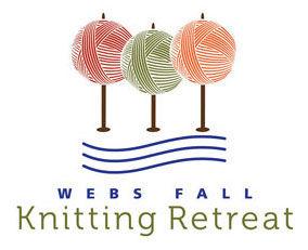 Knitting Retreat 2018