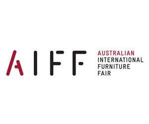 AIFF - Australian International Furniture Fair 2018