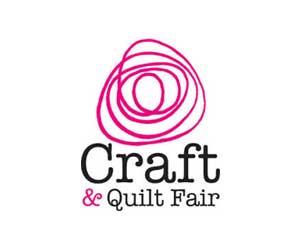 Craft & Quilt Fair - Sydney 2018