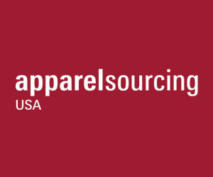 Apparel Sourcing USA 2018