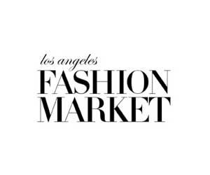 Los Angeles Fashion Market Fall 2018