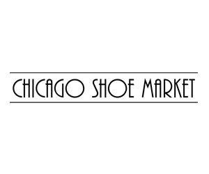 Chicago Shoe Market 2018