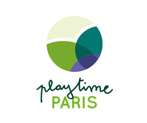 Playtime Paris 2018