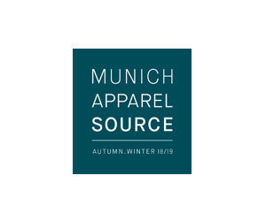 MUNICH APPAREL SOURCE 2018