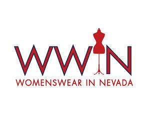 WWIN - Womens Wear In Nevada 2018