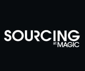 SOURCING AT MAGIC 2018