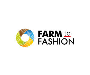 Farm to Fashion Indian Textile Global Summit 2018