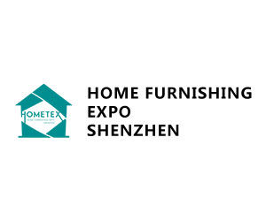Home Furnishing Expo Shenzhen Hometex 2018