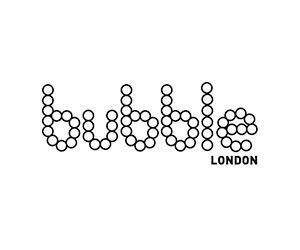 Bubble London 2018