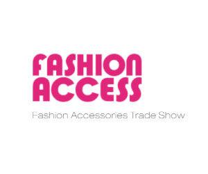 Fashion Access 2020
